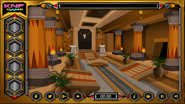Can You Escape Egyptian Palace-4.png