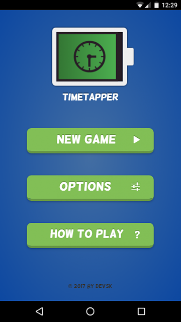 2 Player Timetapper [MULTIPLAYER] [FREE]-unnamed1.png
