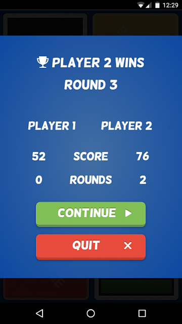 2 Player Timetapper [MULTIPLAYER] [FREE]-unnamed4.png