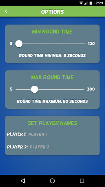 2 Player Timetapper [MULTIPLAYER] [FREE]-unnamed5.png