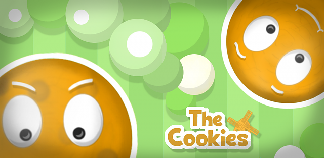 [NEW GAME] The Cookies-recomended.png