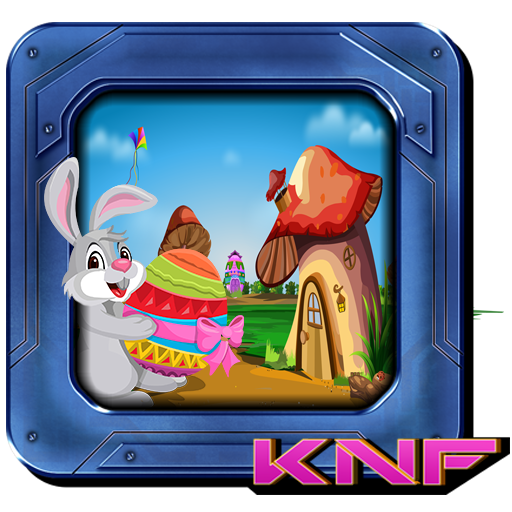 Can You Rescue Easter Bunny-512.jpg