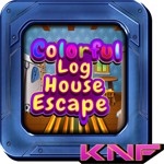 Can You Escape Colorful House-150.png