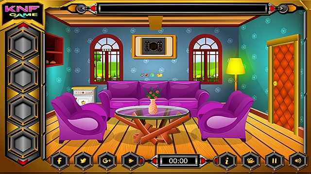 Can You Escape Colorful House-3.jpg