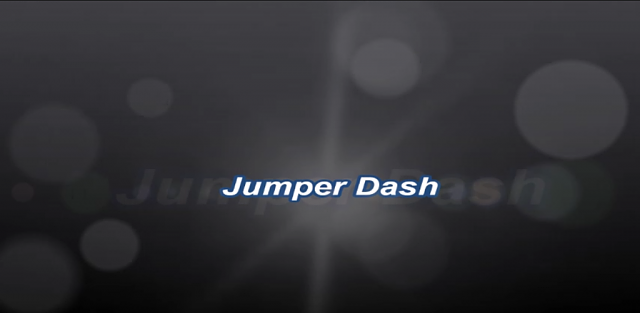 [Free][Game] Jumper Dash-1024.png