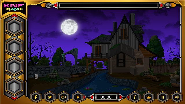 Rescue Treasure Haunted House-3.png