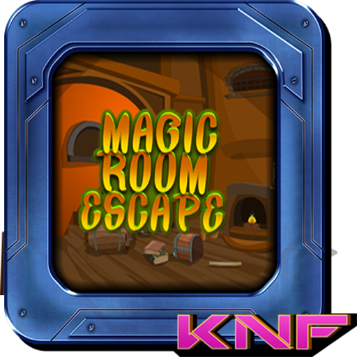 Knf Magic Room-512x512.png