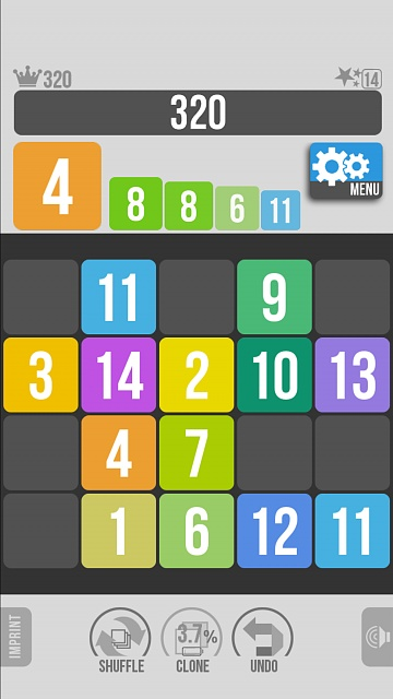 [Free][Brain Game] NumberFusion, a number based brain game.-numberfusion_phone_theme_01_e.jpg