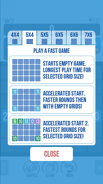 [Free][Brain Game] NumberFusion, a number based brain game.-numberfusion_phone_sizes_e.jpg