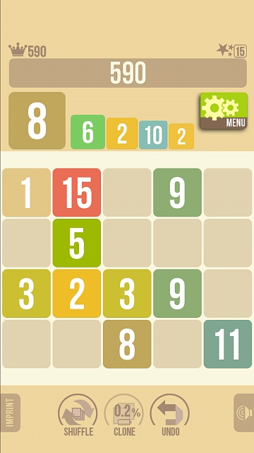 [Free][Brain Game] NumberFusion, a number based brain game.-numberfusion_phone_theme_07_e.jpg