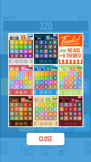 [Free][Brain Game] NumberFusion, a number based brain game.-numberfusion_phone_themes_e.jpg