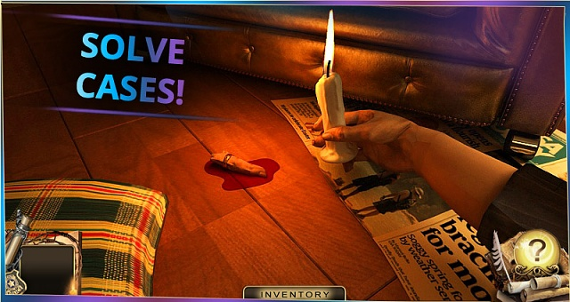 Detective Story [NEW ADVENTURE GAME]-solve-cases.jpg