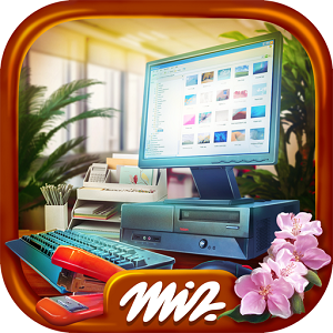 [GAME] [4.1+] Hidden Objects Office Case - an office pastime ;)-icon300.png