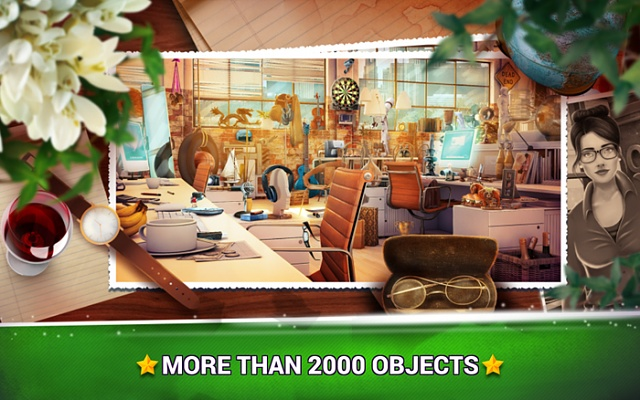 [GAME] [4.1+] Hidden Objects Office Case - an office pastime ;)-enscr3.jpg