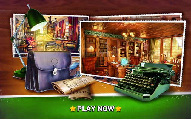 [GAME] [4.1+] Hidden Objects Office Case - an office pastime ;)-enscr4.jpg