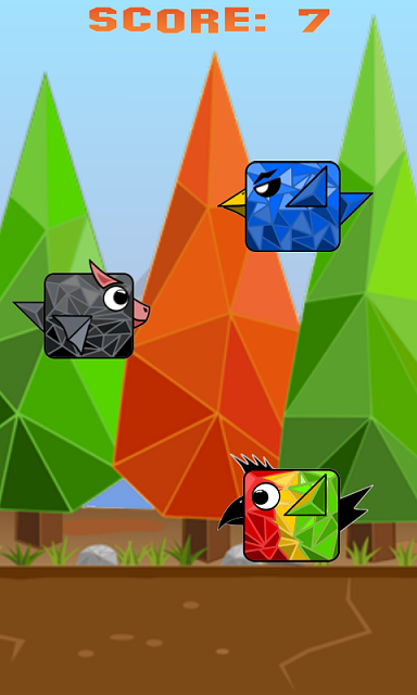 [PLAY NOW] If you love/hate Flappy bird, you'll love/hate Black Eye Bat !-play_5.png