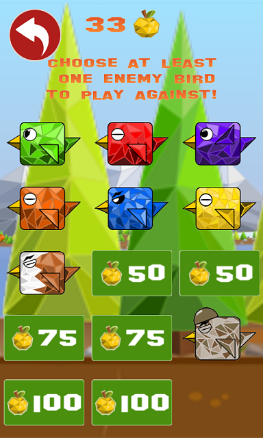 [PLAY NOW] If you love/hate Flappy bird, you'll love/hate Black Eye Bat !-purchase.png