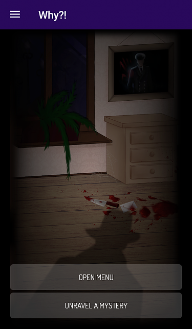 [FREE] [SOCIAL] Why?! Dark Mysteries-screen1.png