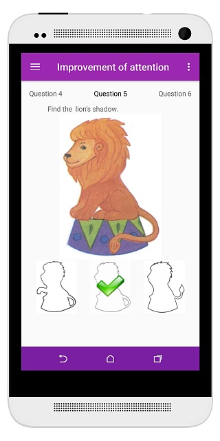 [GAME][KIDS][LOGIC] Knowledge tests for childs 3+-screen3.jpg