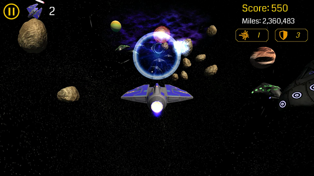 [GAME FREE]Rogue Jet Fighter.-rogue_8_96x540.png