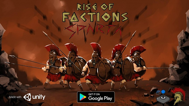 [Paid] Rise of Factions - Sparta-18402337_1684666641836303_1909289482131881308_o.jpg