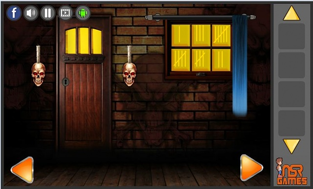 New Escape Games 115-night-mare-house-1.jpg