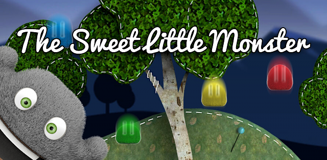 [FREE][GAME] The Sweet Little Monster-featuregraphic.png