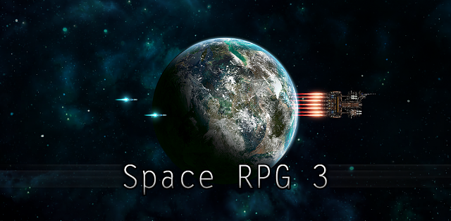 Space RPG 3 - Space themed RPG in the style of Ambrosia's Escape Velocity-space-rpg-3-feature-image.png