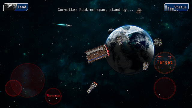 Space RPG 3 - Space themed RPG in the style of Ambrosia's Escape Velocity-space-rpg-3-promo-images-phone-trade.png