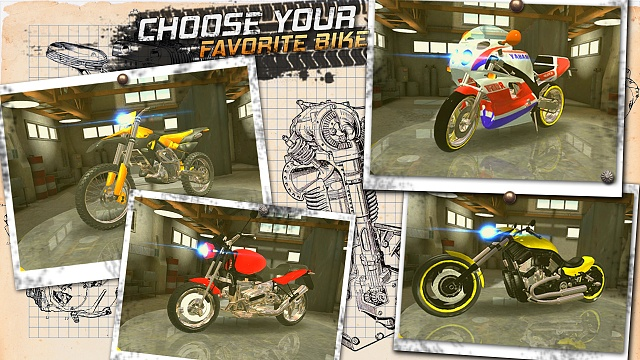 Need an experienced advice for a new motorbike racing game-ss3.jpg