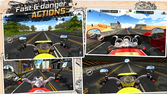 Need an experienced advice for a new motorbike racing game-ss4.jpg