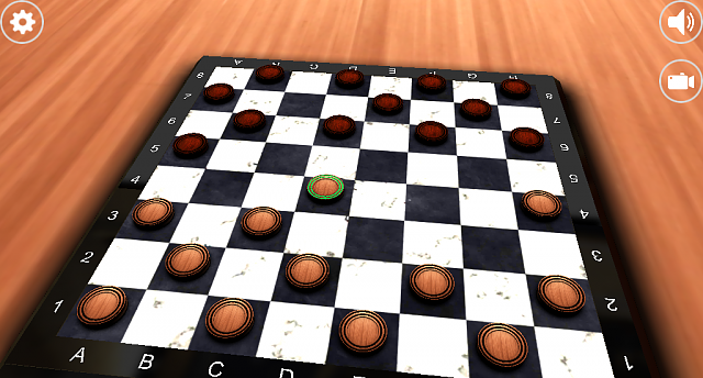 [free] [game][4.0+] checkers 3d free-player-2017-05-29-17-25-03-14.png