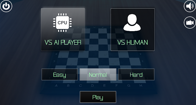 [free] [game][4.0+] checkers 3d free-player-2017-05-29-17-25-11-52.png
