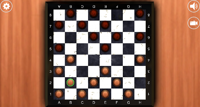 [free] [game][4.0+] checkers 3d free-player-2017-05-29-17-25-34-55.png