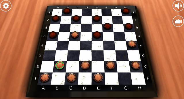[free] [game][4.0+] checkers 3d free-player-2017-05-29-17-25-53-28.png