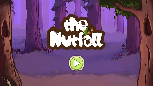 The Nutfall - catch the nut! [Release]-screenshot3.jpg