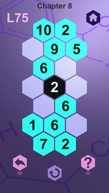 [FREE] The Melding - A Number Logic Puzzle-meldingscreenshot1512.png