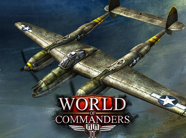 [free] world of commanders - world war ii strategy game-2017-05-31-16-08-07.jpg