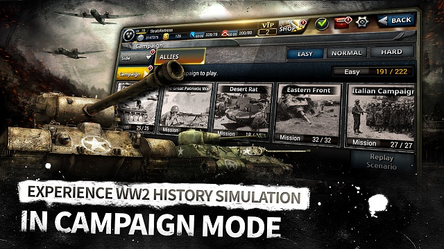 [free] world of commanders - world war ii strategy game-2208x1242_02.jpg