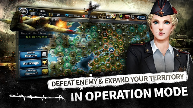 [free] world of commanders - world war ii strategy game-2208x1242_03.jpg