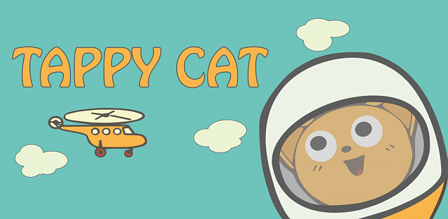 [FREE][GAME] Tappy Cat-recommended.png