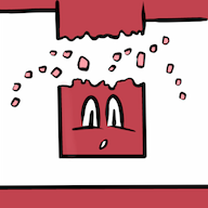 [GAME][FREE] Poke Out: Classy Block Breaker-192.png