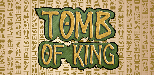 [FREE GAME} Tomb of King-banner.png