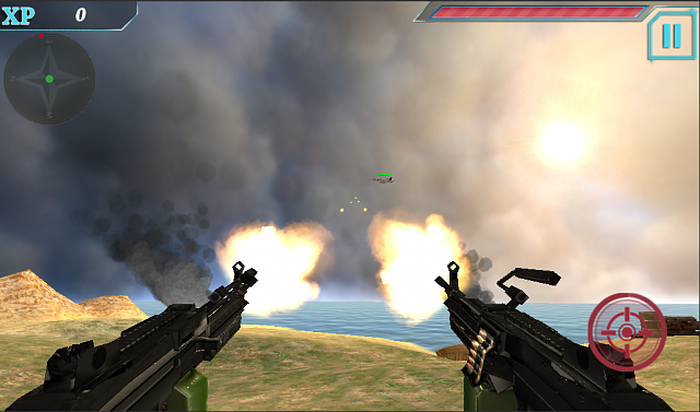Beach Marshalls defence on android-screenshot_2.png