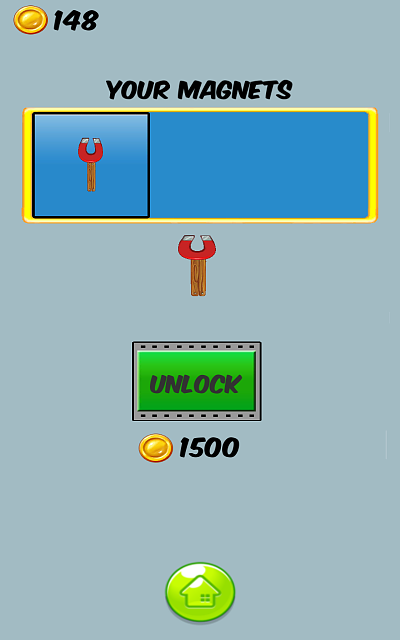 [FREE][GAME] Easy Catch-screenshot_2017-06-12-04-58-57.png