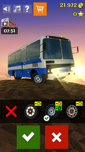 [Game] [2.3.1+] Evil Mudu - Hill Climbing Taxi-16-pasique-custom.jpg
