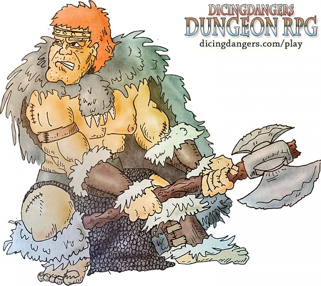 Dungeon RPG-thord4.jpg
