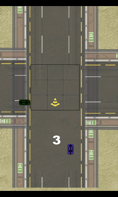 can you score 100 ?? in this Traffic game ,its very tricky and funny I failed to score-screenshot_2017-06-13-09-20-12.png