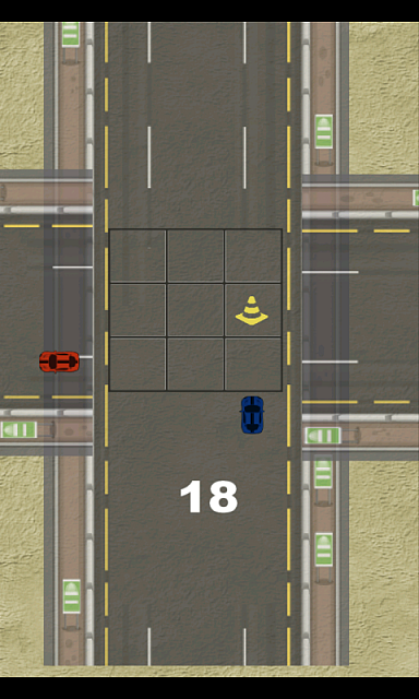 can you score 100 ?? in this Traffic game ,its very tricky and funny I failed to score-screenshot_2017-06-13-09-23-07.png