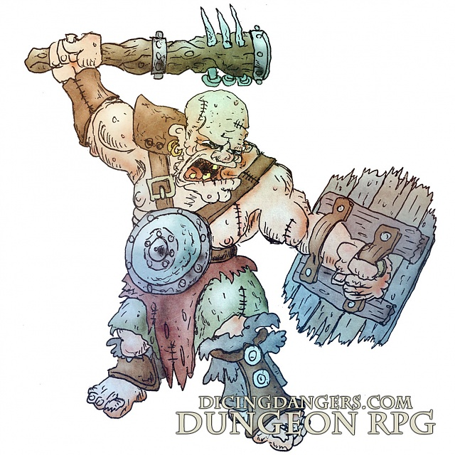 Dungeon RPG-giant.jpg